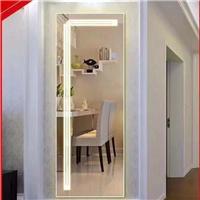 沙河浴室鏡玻璃鏡