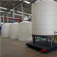 塑料水箱  大型塑胶水塔  聚乙烯材质耐腐蚀塑胶储罐
