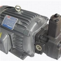 台湾群策C01-63B0( 0.75KW电机)