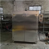 工业生产设备 烘干箱多种可用