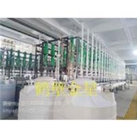 鹤壁金星公司废硫酸回收设备