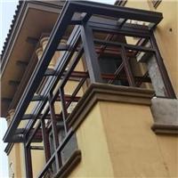 阳光房、玻璃阳光房---芬德格林门窗