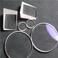 东莞AR玻璃厂 AR钢化玻璃