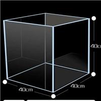东莞采购-4mm玻璃鱼缸