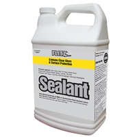 Flitz Sealant高效镀膜密封保护剂