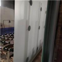 辰鑫磨砂玻璃
