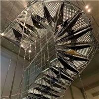 防滑玻璃  工程玻璃  玻璃 电梯玻璃