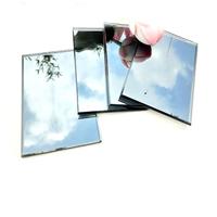 录播教室单向玻璃双面镜