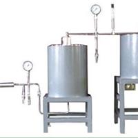 超臨界反應釜-實驗室用高壓釜