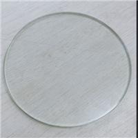 宣城采购-6mm钢化玻璃