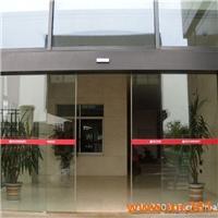 上海普陀区玻璃门地弹簧维修