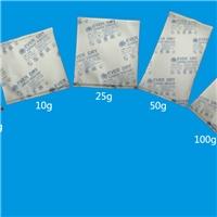 集装箱货柜干燥剂,防潮剂,氯化钙干燥剂氯化镁干燥剂