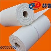 陶瓷纤维隔热纸,陶瓷纤维耐高温纸,耐高温隔热纸