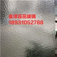 建筑玻璃-银霞,银波,水纹