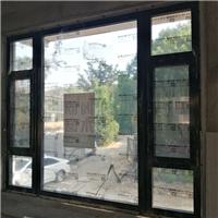 8+8超宽中空门窗玻璃厂家江苏