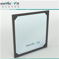 隔音窗用真空玻璃好或是用pvb玻璃好