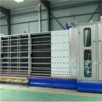 中空玻璃設備生產線廠家直銷