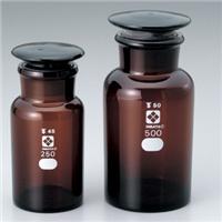 工厂直供玻璃试剂瓶