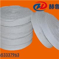 陶瓷纤维密封带,高温密封用陶瓷纤维带
