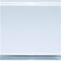 四川成都超白钢化玻璃隔断装饰玻璃