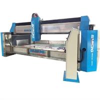 百能數控機床數控玻璃機床數控石材機床數控鋁材機床