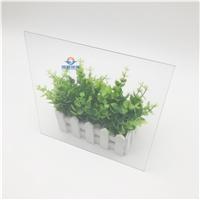 AG玻璃热销广东/北京/上海 防眩光AG玻璃 AG玻璃厂商