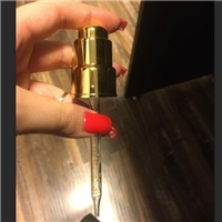 石家庄采购-带刻度的玻璃滴管
