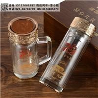 建國70周年華誕禮品紀念品保溫杯水杯定制廠家