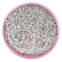 精密铸造用莫来砂 保温材料用莫来粉