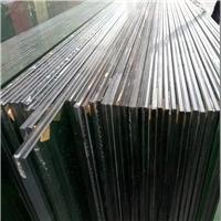 浙江德清专用夹胶玻璃