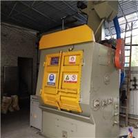 抛丸机生产企业佛山自动化喷砂机设备