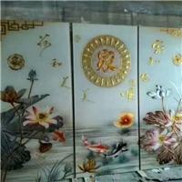 沙雕工艺玻璃