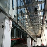 江苏钢化玻璃厂