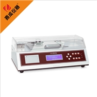 玻璃摩擦系數測量儀 賽成測定摩擦系數的儀器