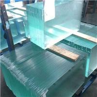 四川成都超白玻璃批量生产价格