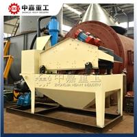 环保节能细砂回收机|细砂回收机设备生产厂