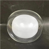中山市超恒艺玻璃制品  玻璃灯罩