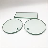 XP防爆钢化玻璃 全网实力钢化玻璃厂