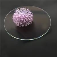 全新轻透AR玻璃 监控设备行业指定的AR钢化玻璃供应商