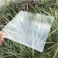 AG玻璃 工控仪表防反光玻璃