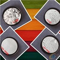 周口石英砂搭配周口石英砂厂家 领先地位 优等产品