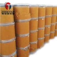 杨州厂商特价批发尼龙改性蜡粉