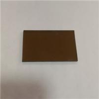 台州采购-3mm深茶玻