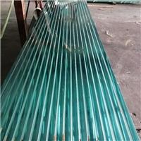 上海19mm超白钢化玻璃厂家