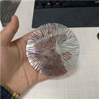 深圳采购-石英玻璃雕刻加工
