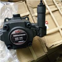 新鸿VPE-F35-C-10齿轮泵