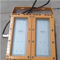 HRT93防爆路灯玻璃