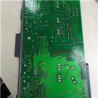 发那科A06B-6111-H022#H550驱动器
