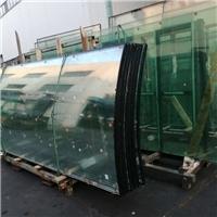 15mm弯钢化供应商上海江苏地区