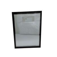 供应钢化中空玻璃